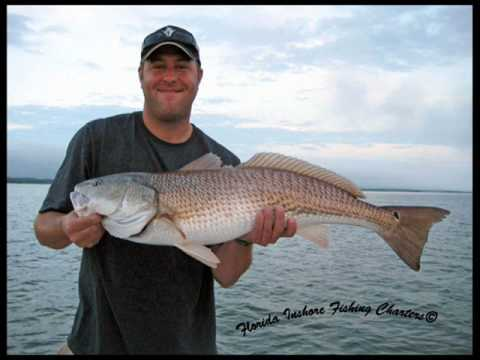 Flats Fishing Guides Orlando Florida