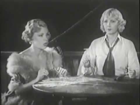 Picture Brides (1934) CRIME-ADVENTURE