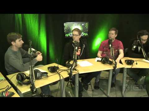 Xbox One: Changes We Want To See Happen - Podcast Unlocked