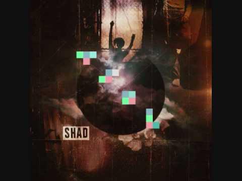 Shad - Intro/Outro mix - TSOL - 2010