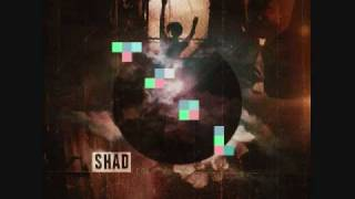 Shad - Intro/Outro mix - TSOL - 2010