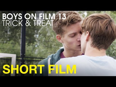 Top 10 Best Gay Movies To Watch in 2017 from YouTube · Duration:  7 minutes 25 seconds