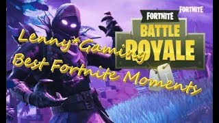Fortnite-Pt. 26 Saison 4 Battle Pass Introduction!
