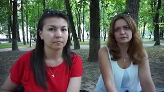 Как найти работу в РФ? #Интервью на 40 минут, но это стоит того!