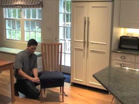 how-to-cover-a-small-dining-chair-with-a-smartseat-chair-protector