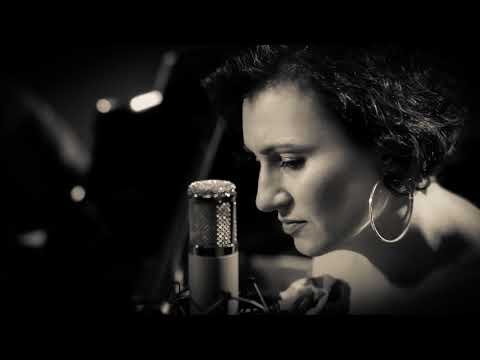 DANCE ME LOVE by Silje Nergaard - Milena Ivanova & Georgi Trendafilov