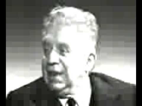 Eugenio Montale - Discorso Sulla Poesia