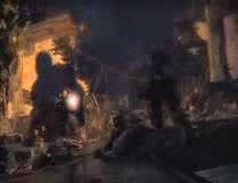 MORTAL KOMBAT 11 Story All Cutscenes Full Movie 2019 [1080p HD] MK11из YouTube · Длительность: 3 ч49 мин41 с