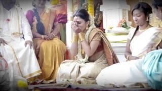 Vimal weds Niva
