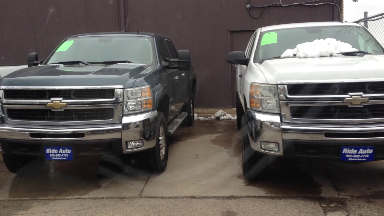 2017 Ford F350 Larait Package Crew Cab 4dr Long Box 4wd Ride Auto S Finance