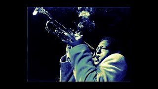Howard McGhee - Fats Navarro Boptet - Boperation
