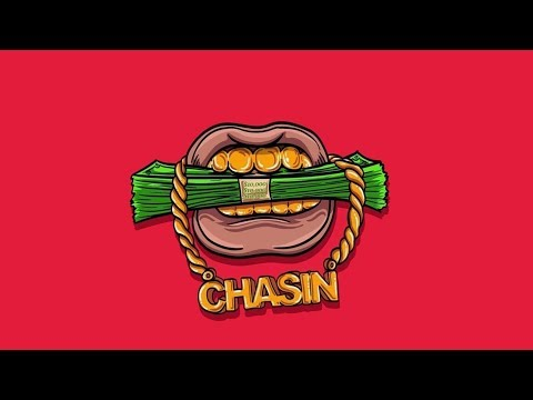 """Hustle & Flow"" – 90s OldSchool Type Beat   Underground Hip-Hop Boom Bap Type Beat (By KhronosBeats)"