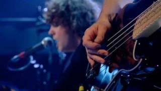 Wire To Wire (BBC - Later Live) - Razorlight