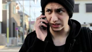 Thief (Short Film)
