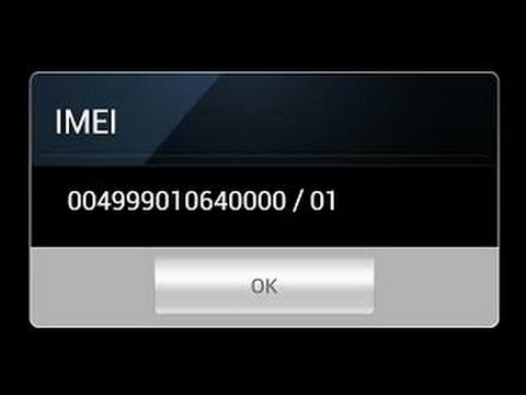 how to imei repair with miracle box 2 41