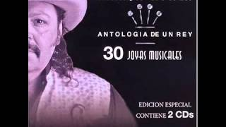 Que me lleve el diablo Ramon Ayala wmv from YouTube