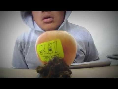 Beatdown-Destrip-2014-ibarra-ecuador
