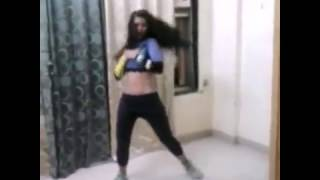 غدر الزمن رشا ترقص