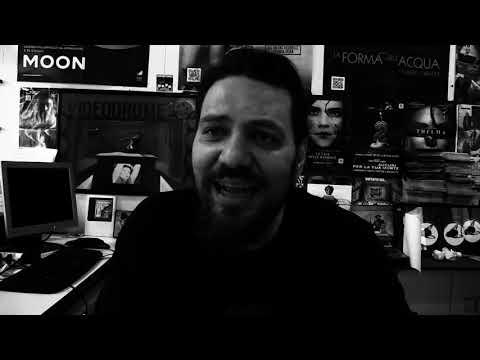 Patreon: Il ritorno