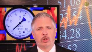 Немецкий экономист: Я работаю не для того что бы платить долги Украины за газ