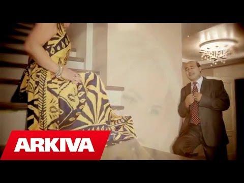Bujar Qamili & Artiola Toska - Zemren ta kam fal (Official Video HD)
