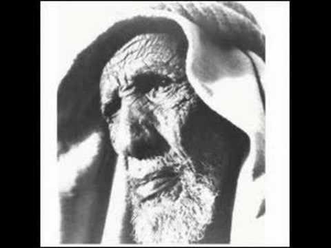 كتاب علي ولد زايد