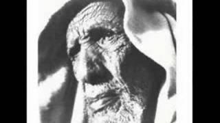 يقول علي ولد زايد yemen music