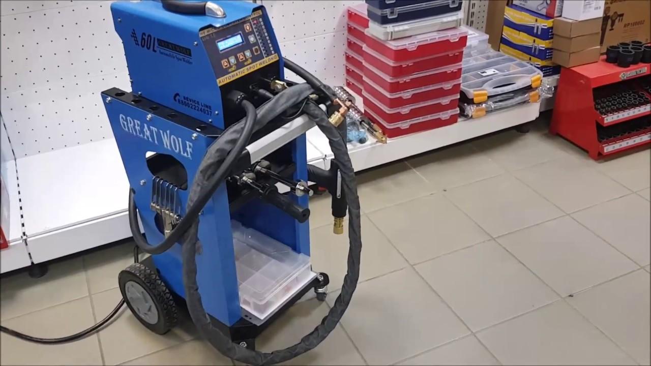 генераторы бензиновые для дома видео