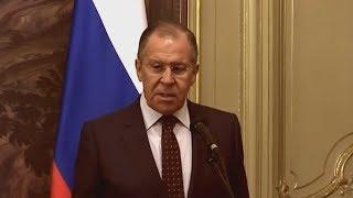 Nervengift-Angriff: Russen lassen britisches Ultimatum verstreichen
