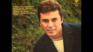 ALL - James Darren.wmv