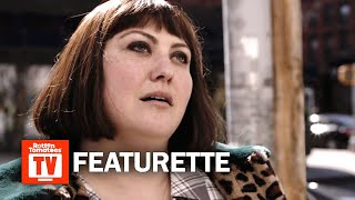 Dietland S01E07 Featurette | 'Not Going to Take it Anymore' | Rotten Tomatoes TV