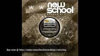 Tyler Michaud - White Widow (Ben Brown Remix)