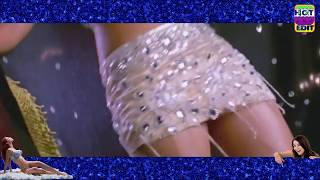 Anushka Shetty Hot Edit Navel & Thighs Song Slow Motion With Zoom