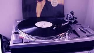 Baixar Young Turks Vinyl