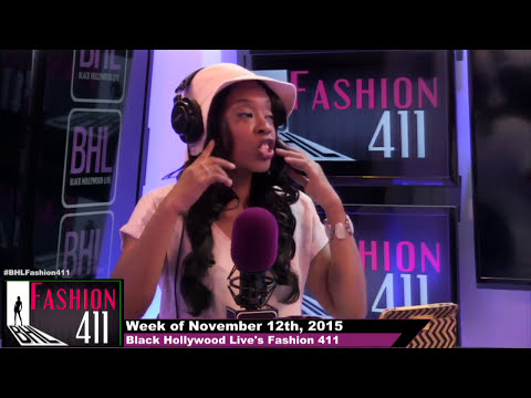 H&M Racist Tweet Controversy, Sophia Chang & More! | BHL'S Fashion 411