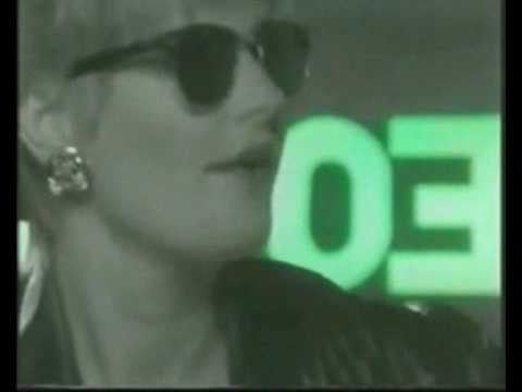 Hazel Dean turn it into love. PWL REMIX.