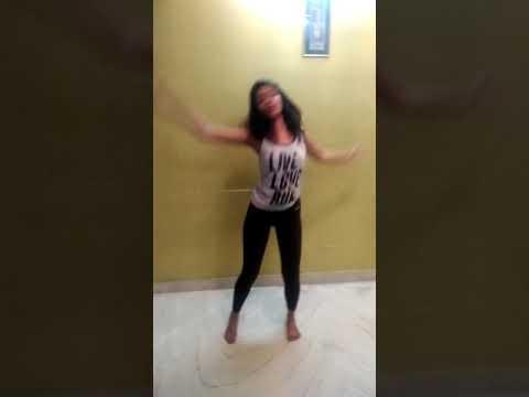 Dil Tutda Dance Video #jassigill
