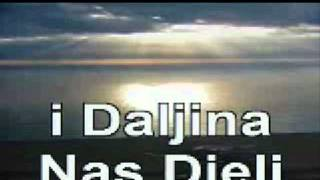 Stone-Daljina(Rap-RnB 2012)