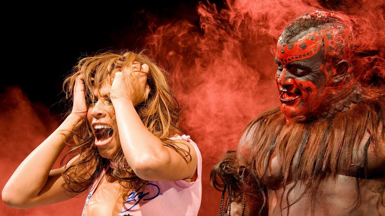 Download The Boogeyman's 5 creepiest moments
