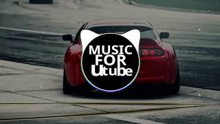 TriBoss - Aqua Drop | Vlog Style Music | MUSIC FOR UTUBE