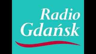 Lista Przebojów Radia Gdańsk notowanie 395 6 marca 1999 roku mp3