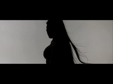 LAZY - ÉRINTS MEG   MUSIC VIDEO 2017  