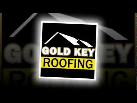 Roofing company in Orlando Florida