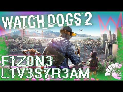 F:\1Z0N3\Watch_Dogs2\LiveStream_v1.exe