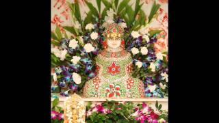 jain song, parshwnath eva shri chintamaini prabhu