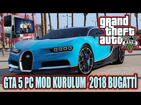 how to install car mods in gta 5 pc 2018