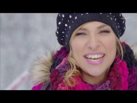 [HQ] Laura Wilde - Flieg Mit Mir Zum Mond - Musik Für Sie 10.02.2017
