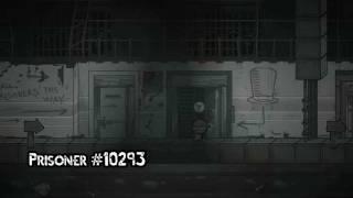 BattleBlock Theater - Prisoner #10293