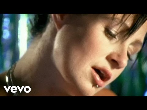 Kasey Chambers - Not Pretty Enough (Official Video)