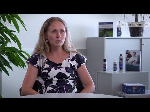 Welche Rahmenbedingungen bringt der Job mit sich? -  Berner GmbH auf karriere.at